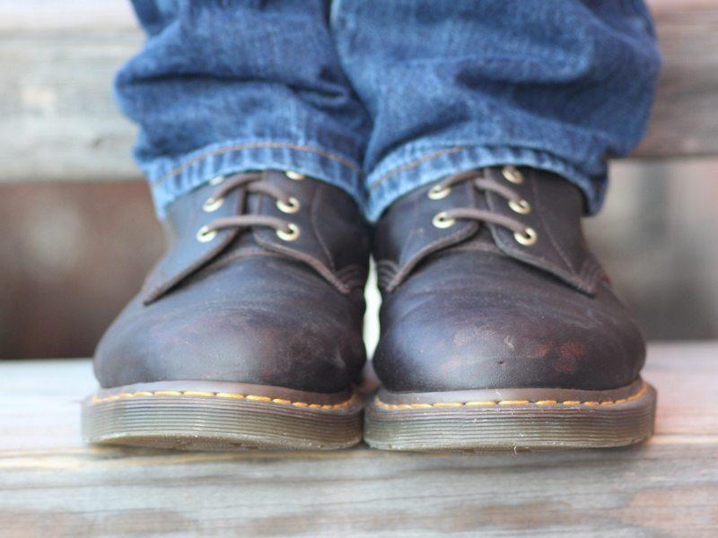 Dr-Martens-FORLIFE-Boots-Update-3