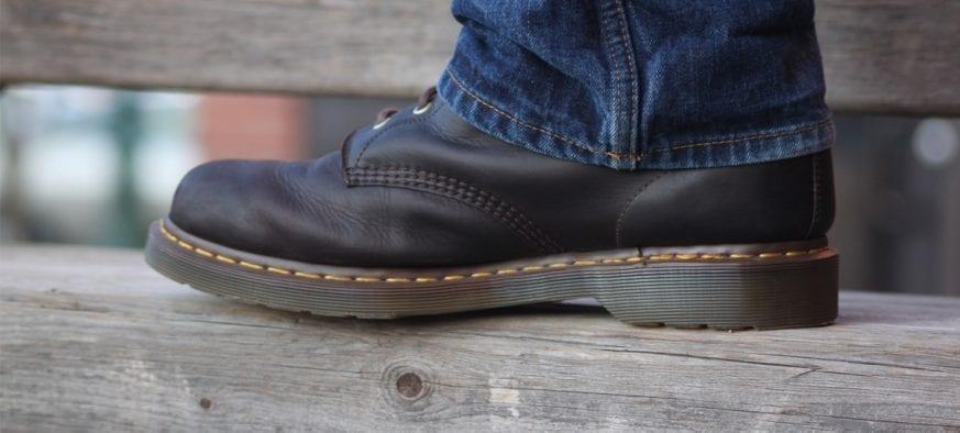 Dr-Martens-FORLIFE-Boots-Update-4