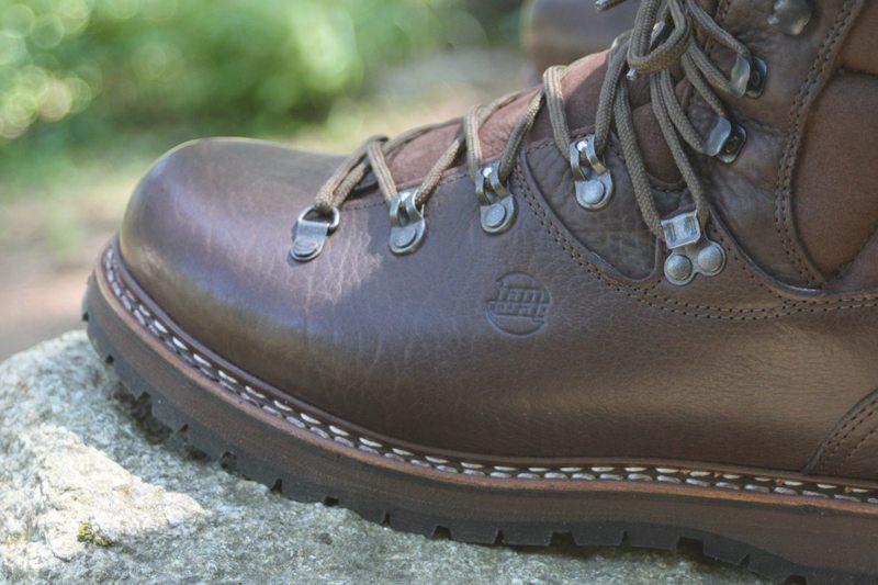 Hanwag-Mens-Tashi-Boots-10