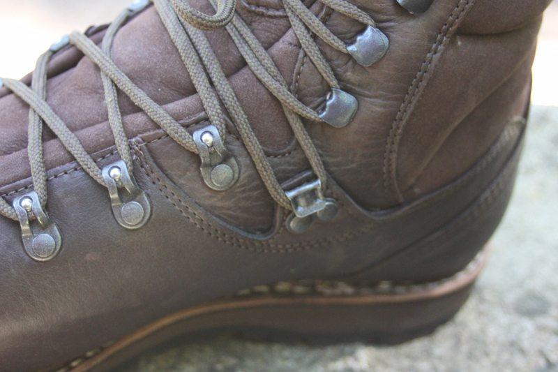 Hanwag-Mens-Tashi-Boots-4