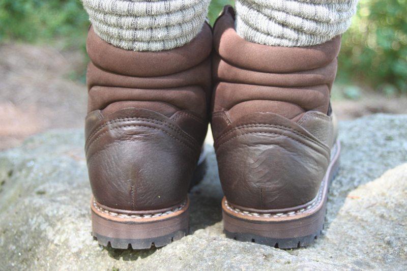 Hanwag-Mens-Tashi-Boots-5