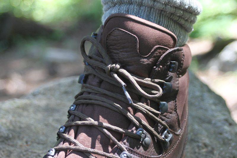 Hanwag-Mens-Tashi-Boots-7