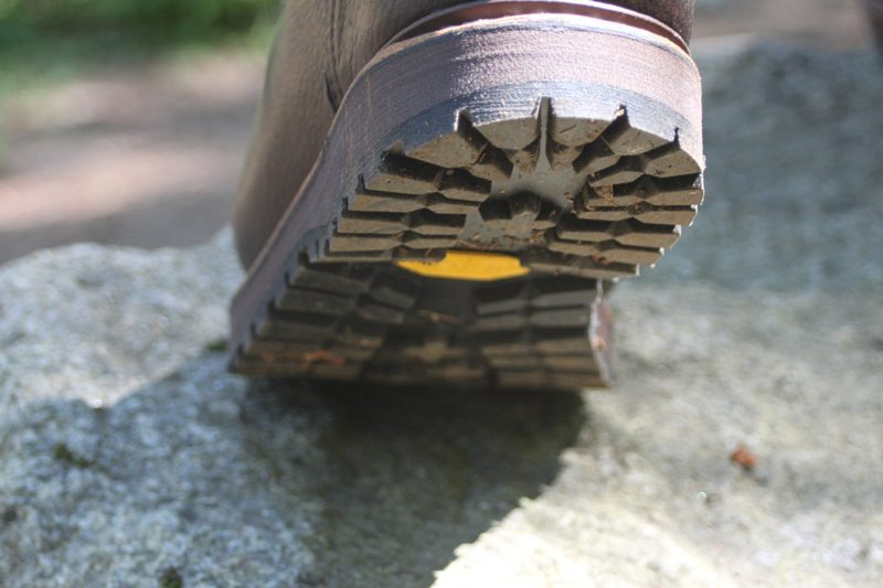 Hanwag-Mens-Tashi-Boots-8