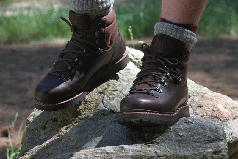 Hanwag-Mens-Tashi-Boots-9
