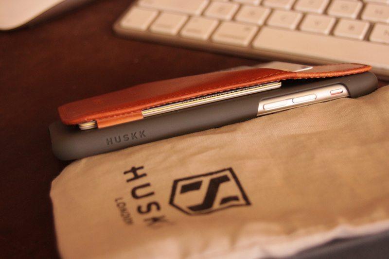 Huskk-Quick-Draw-Wallet-4