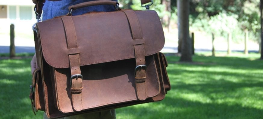 Ledermann-Leather-Briefcase-Review-1