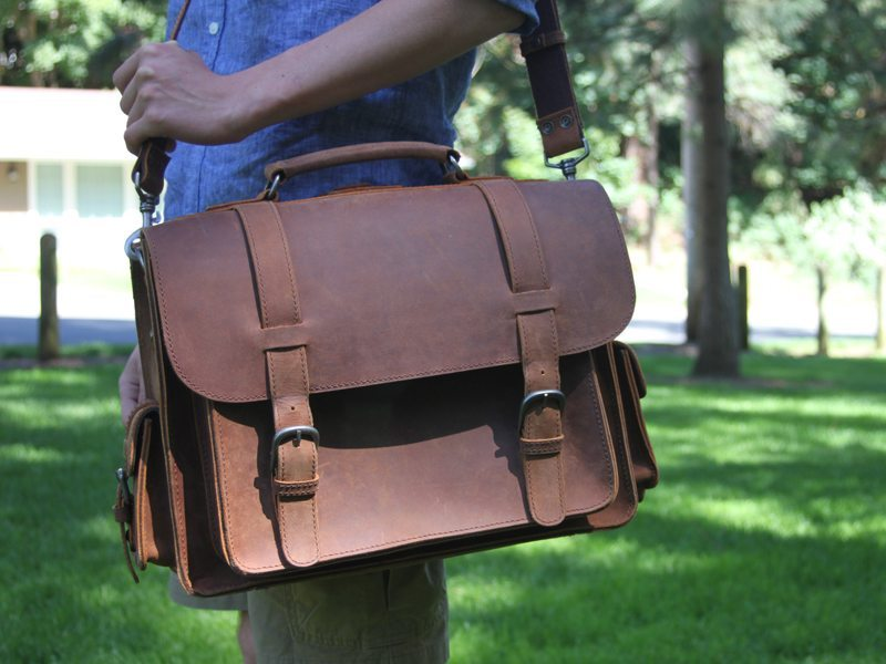 Ledermann-Leather-Briefcase-Review-3