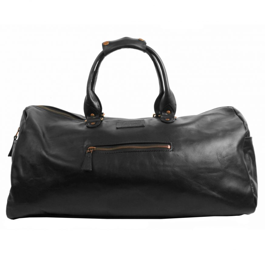 Loopt-Duffle-Front