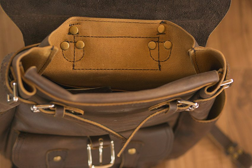 Marlondo-Leather-Brown-Leather-Backpack-004