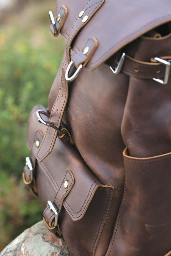 Marlondo-Leather-Brown-Leather-Backpack-011