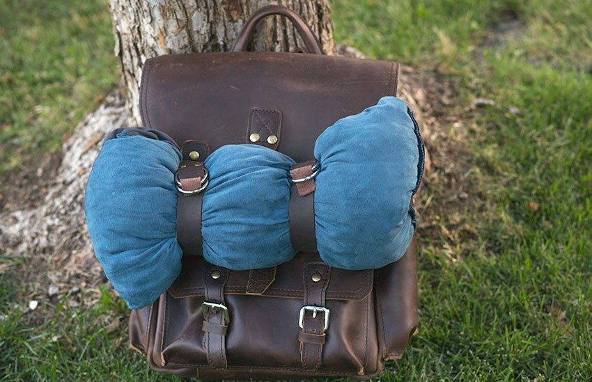 Marlondo-Leather-Brown-Leather-Backpack-018