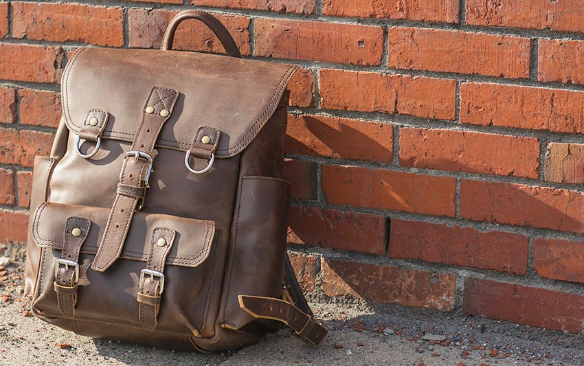 Marlondo-Leather-Brown-Leather-Backpack-022