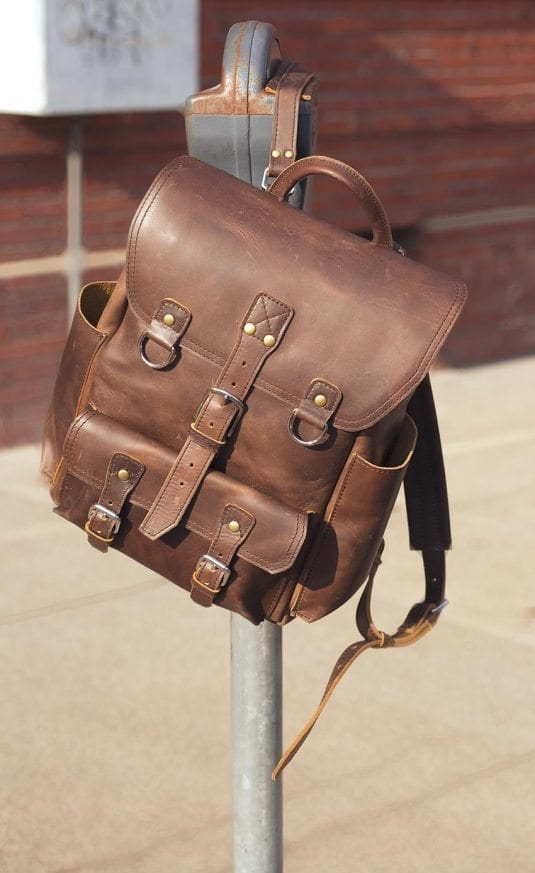 Marlondo-Leather-Brown-Leather-Backpack-025