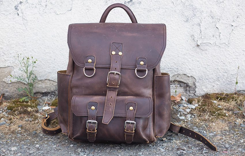 Marlondo-Leather-Brown-Leather-Backpack-026