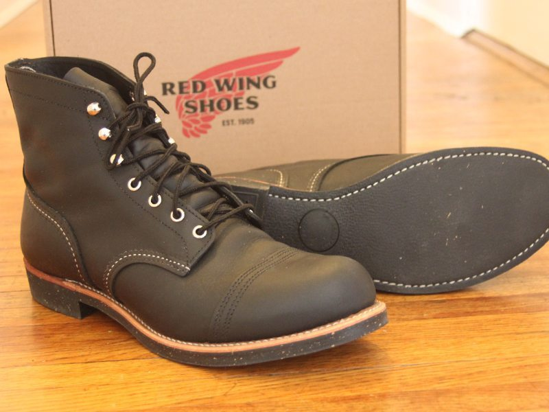 Red-Wing-Iron-Ranger-Boots-4