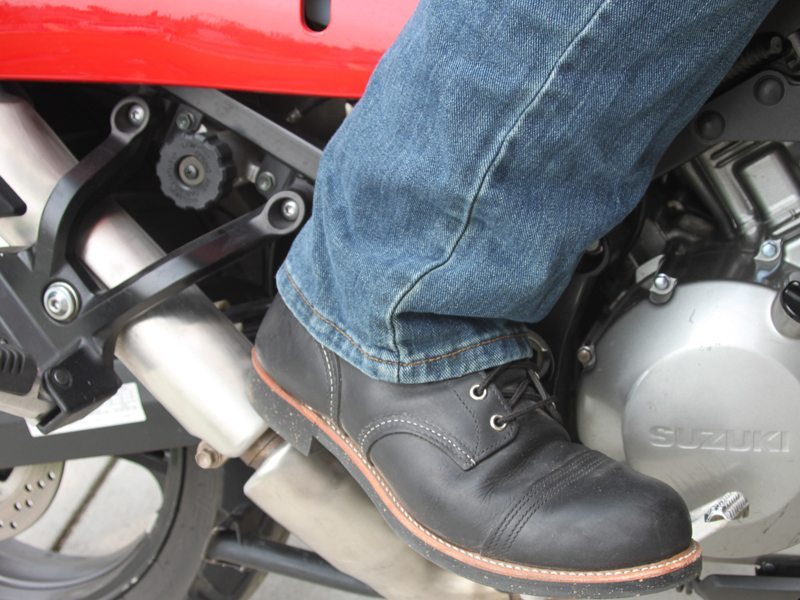 Red-Wing-Iron-Ranger-Boots-7