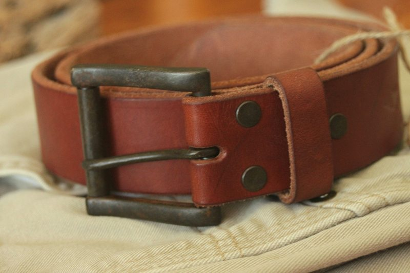 Satchel-Page-Belt-1