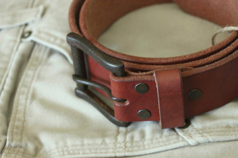 Satchel-Page-Belt-2