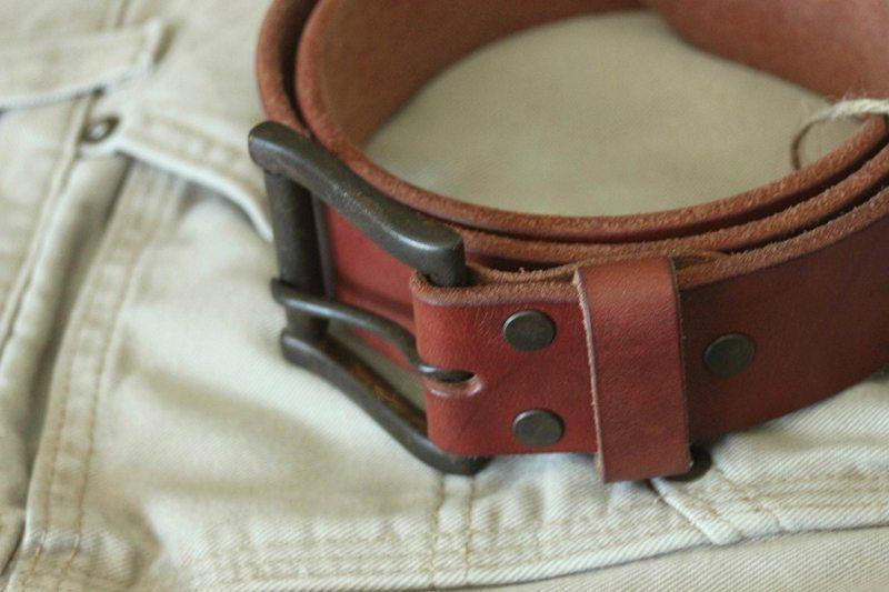 Satchel-Page-Belt-2