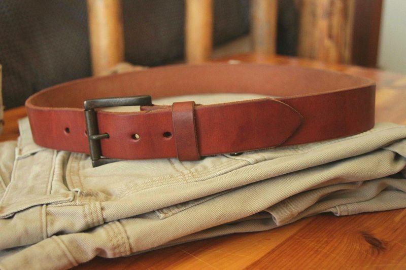 Satchel-Page-Belt-3