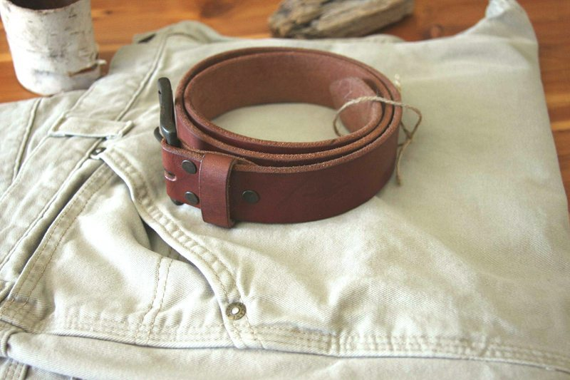 Satchel-Page-Belt-7