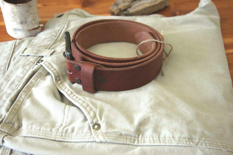 Satchel-Page-Belt-7