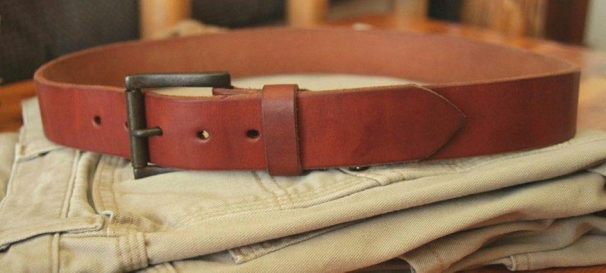 Satchel-Page-Belt-8
