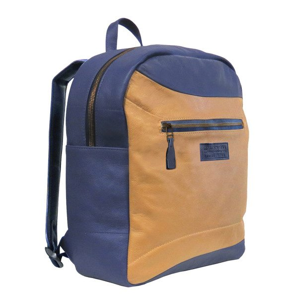 Southwest-Backpack-Three-Quarters_grande