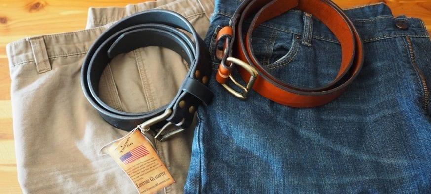 Thirteen50-Leather-Belts-1