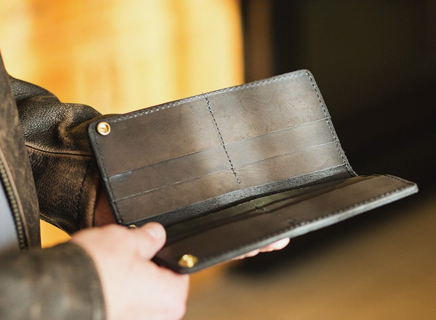 Thrux-Lawrence-Black-Builders-Leather-Wallet-006