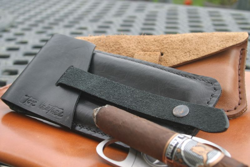 Tox-Leather-Cigar-Case-16
