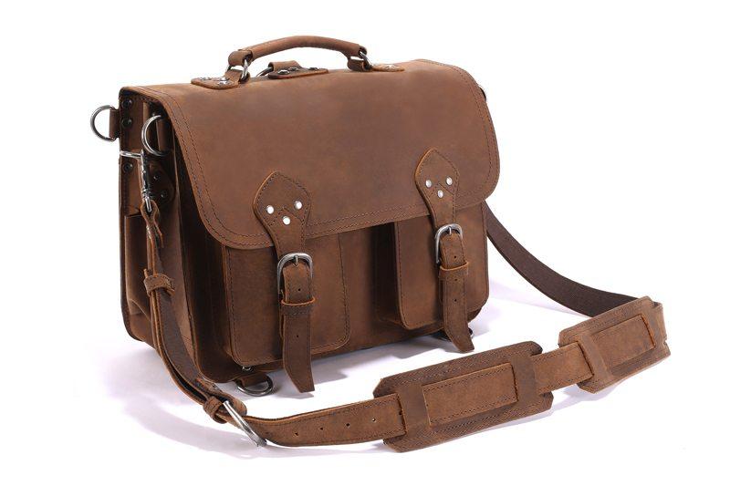 ledermann-rugged-leather-briefcase-backpack-bag-giveaway-1