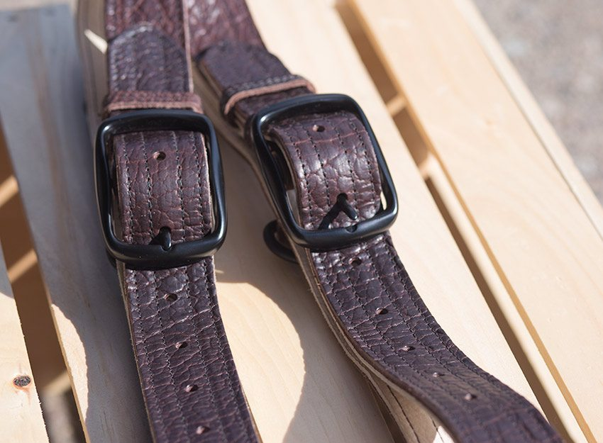 Hold-Fast-Gear-Money-Maker-Luxury-Leather-Multi-Camera-Strap-001