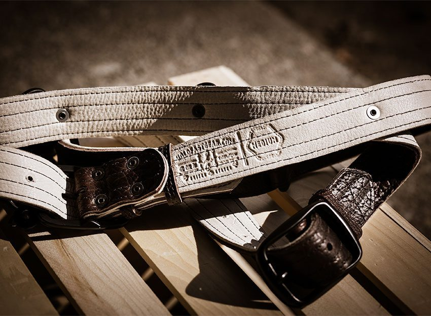 Hold-Fast-Gear-Money-Maker-Luxury-Leather-Multi-Camera-Strap-003