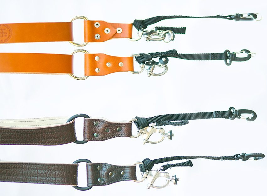 Hold-Fast-Gear-Money-Maker-Luxury-Leather-Multi-Camera-Strap-008