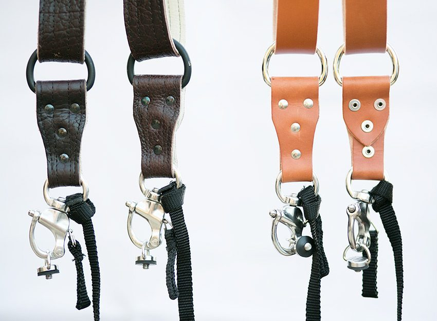 Hold-Fast-Gear-Money-Maker-Luxury-Leather-Multi-Camera-Strap-010