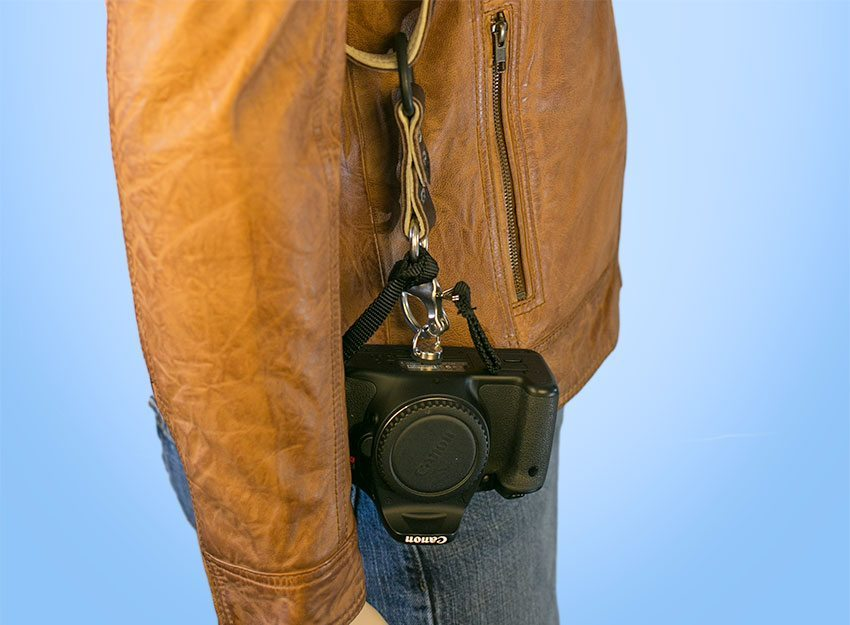 Hold-Fast-Gear-Money-Maker-Luxury-Leather-Multi-Camera-Strap-013