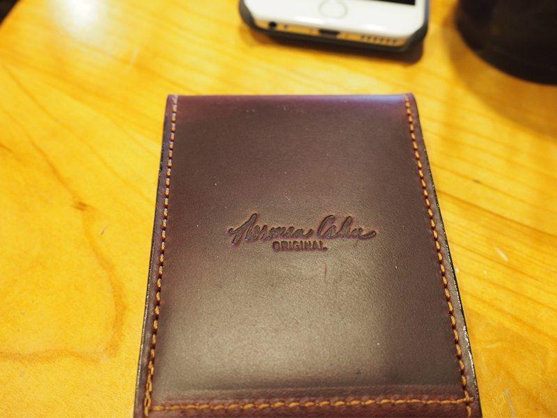 Norman-Cahn-Leatherworks-Cabrio-Wallet-9