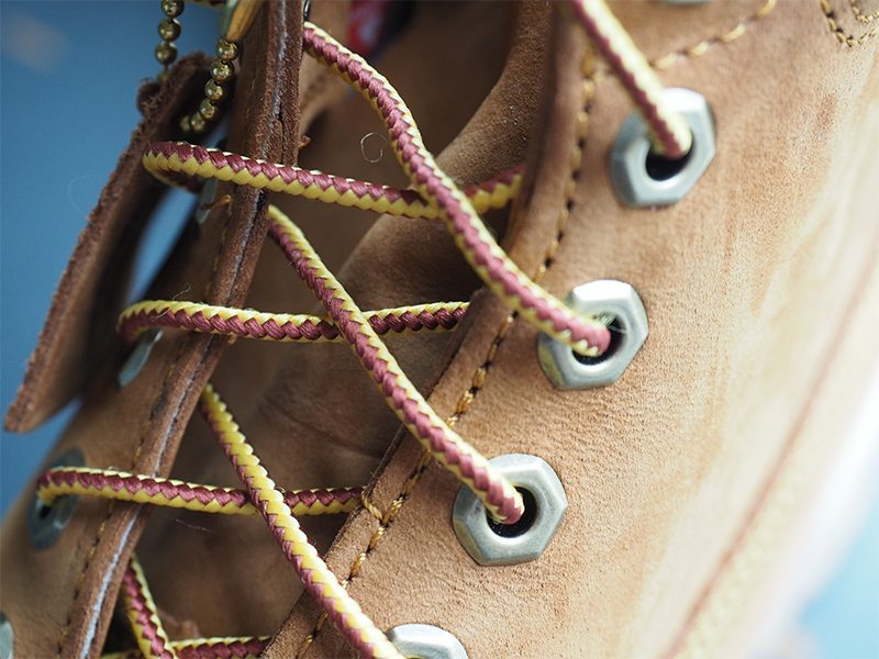 Timberland Mens Boots 2