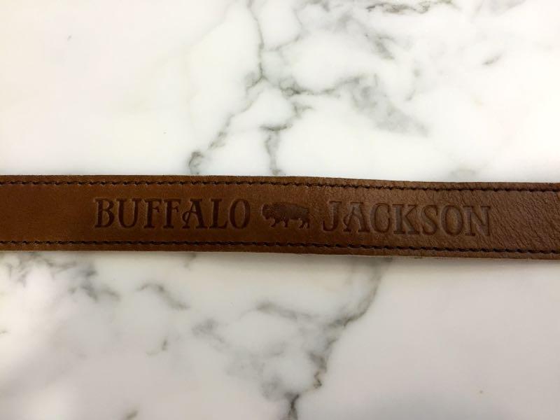 BuffaloJacksonSunglassStrap1