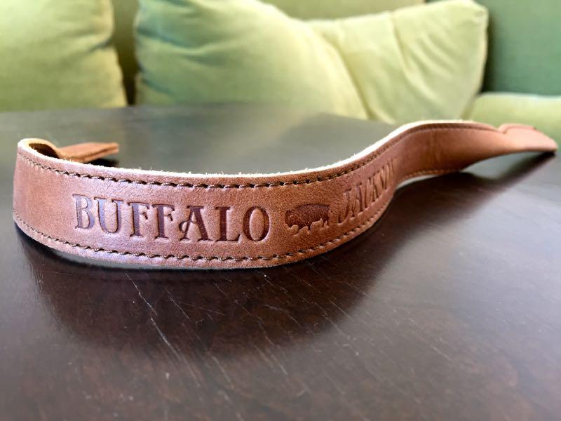 BuffaloJacksonSunglassStrap2