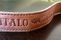 Sailormade Endeavor Amp Journey Leather Bracelet 114
