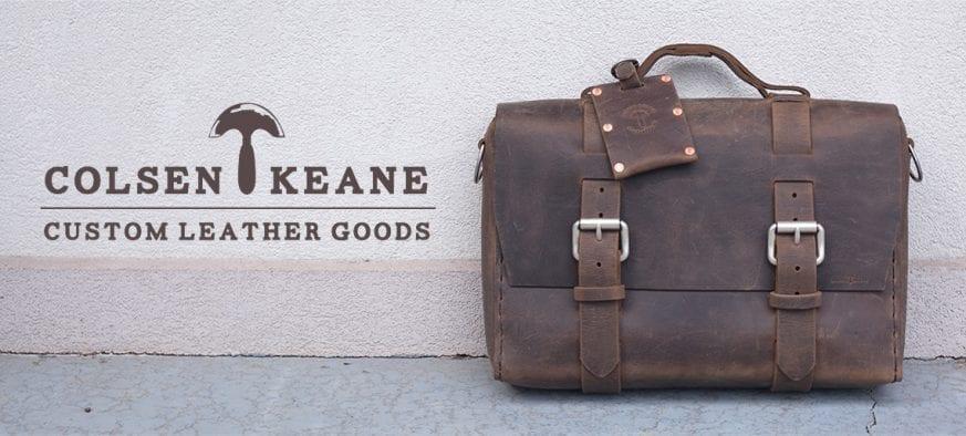 ColsenKeane-Minimalist-Standard-Leather-Satchel-in-Crazy-Horse-011