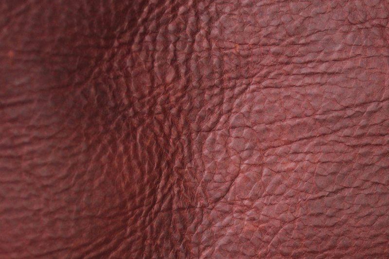 Conestoga Leather Amia Tote 10