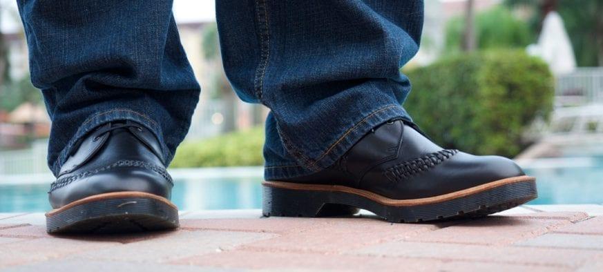 Dr-Martens-Weaver-Shoes-1