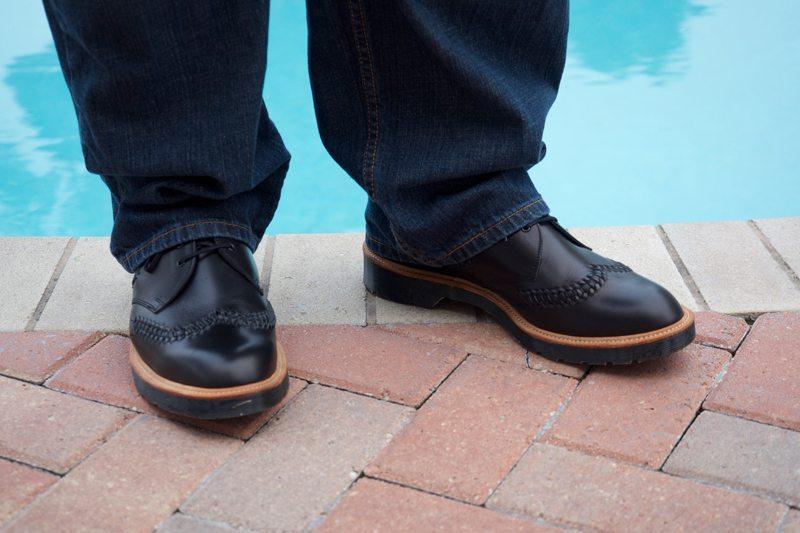 Dr-Martens-Weaver-Shoes-2