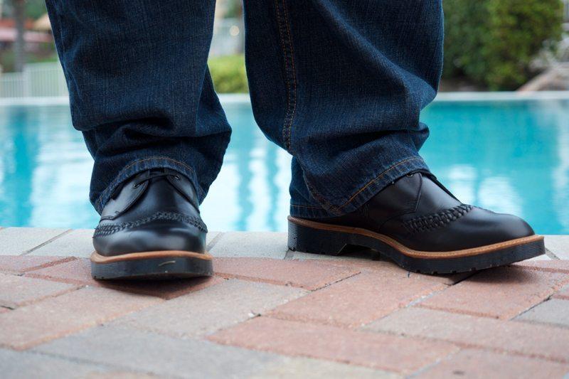 Dr-Martens-Weaver-Shoes-3