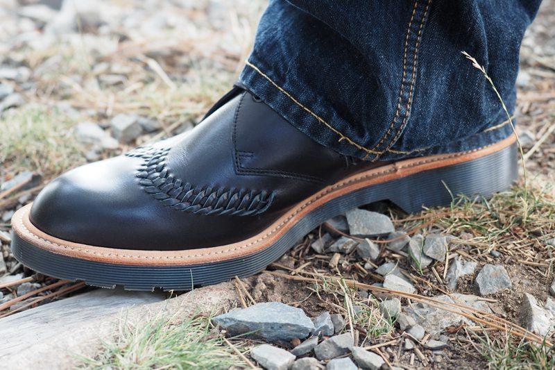 Dr-Martens-Weaver-Shoes-4