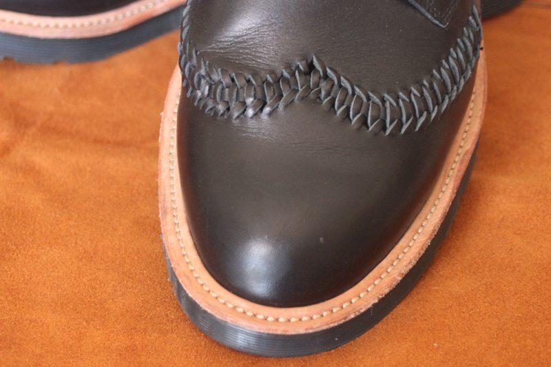 Dr-Martens-Weaver-Shoes-6