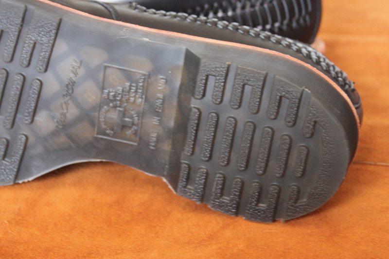 Dr-Martens-Weaver-Shoes-7